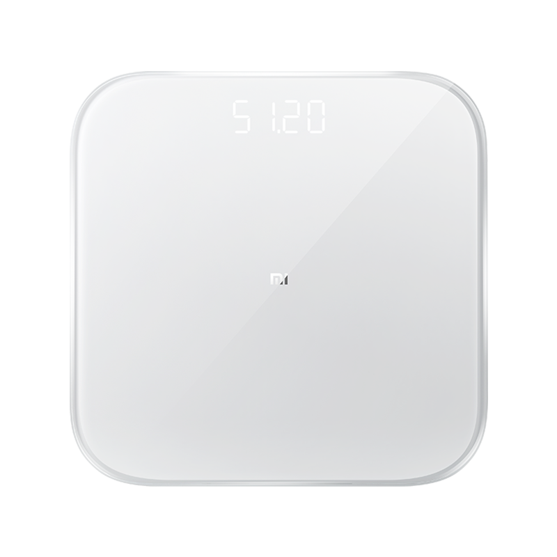 Mi Smart Scale 2 Blanco