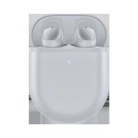 Redmi Buds 3 Pro 降噪藍牙耳機 冰晶灰