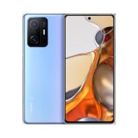 Xiaomi 11T Pro Azul Celestial 8GB+128GB