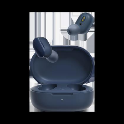 Redmi Earbuds 3 Pro Blue