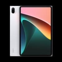 Xiaomi Pad 5 Blanco Perla 6 GB + 128 GB
