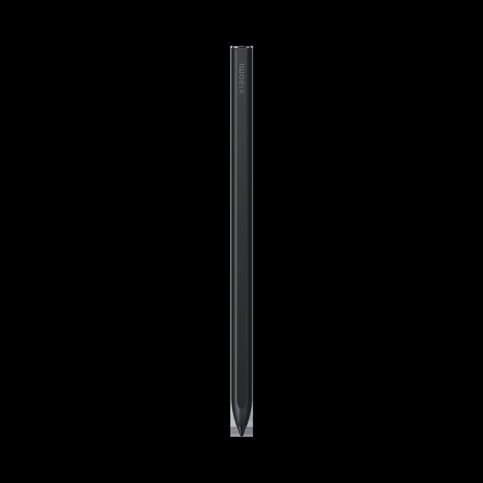 Xiaomi Smart Pen Black