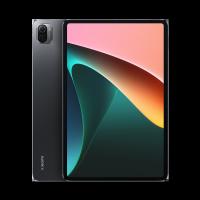 Xiaomi Pad 5 Gris minéral 6 GB + 128 GB