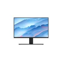 "Mi Desktop Monitor 27"""