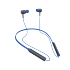 Redmi SonicBass Wireless Earphones Black
