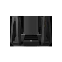 Mi Router Ax9000 Noir