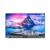Mi TV Q1E 55