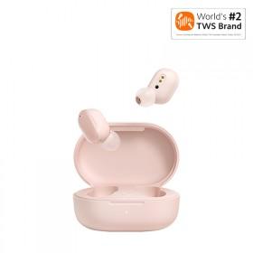 Redmi Earbuds 3 Pro Pink