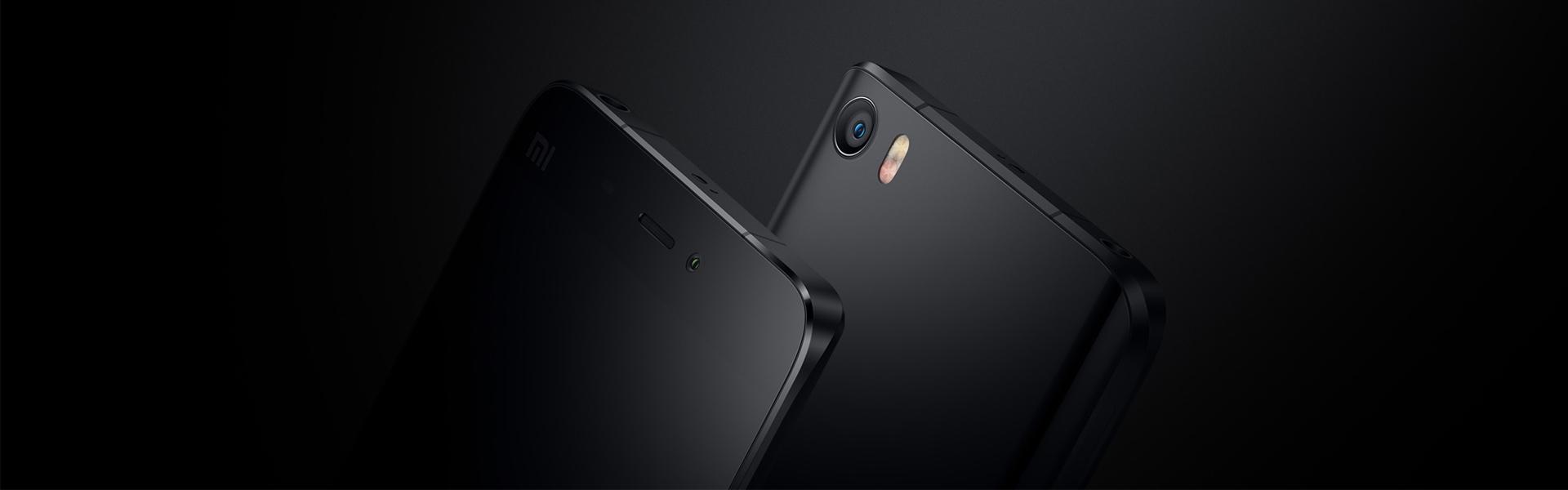 Xiaomi Mi 5 can be the genuine flagship killer