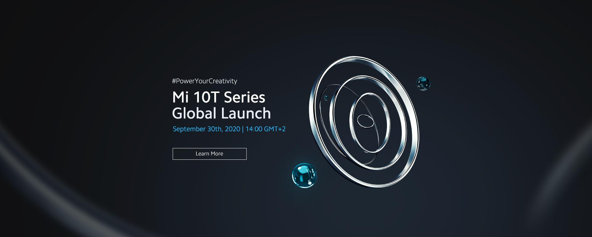 J3S launch