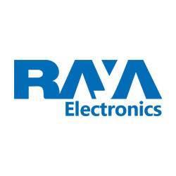 https://www.facebook.com/RayaElectronicsStore/