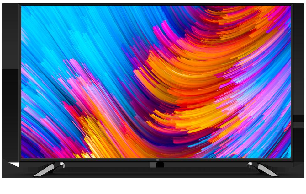 0EC0B06C-9A40-BA96-00C3-8C13407DDB9B Xiaomi Mi TV 55 inch UHD Android smart TV