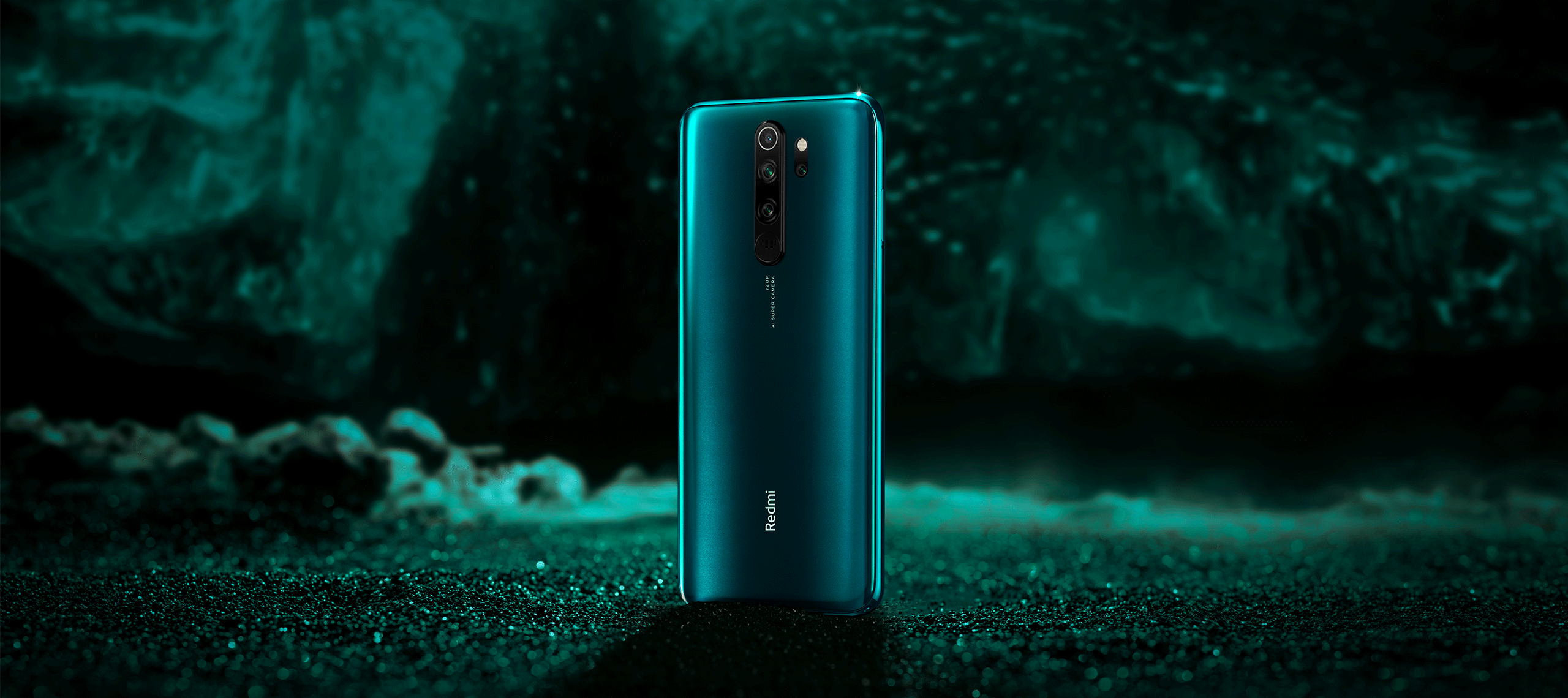 Xiaomi (mi.co.id)