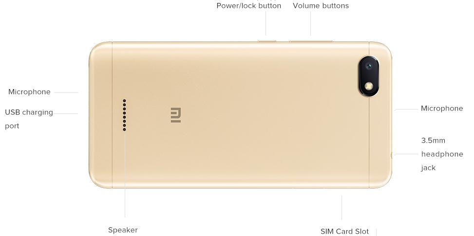 8C146B7E-6B00-09A2-7AD5-FA1E19D49B14.jpg