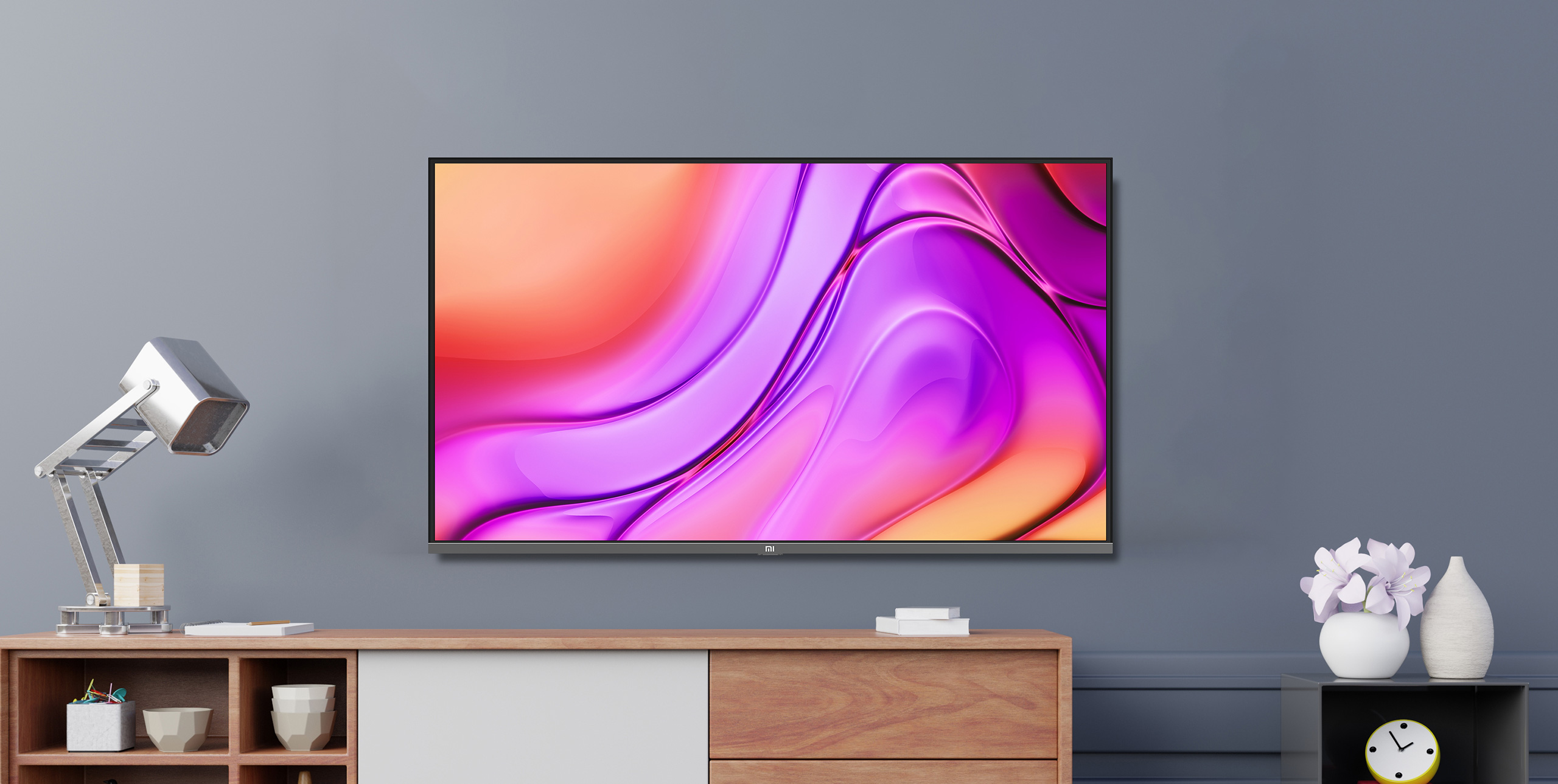 Mi TV 4A 108cm (43) Horizon Edition