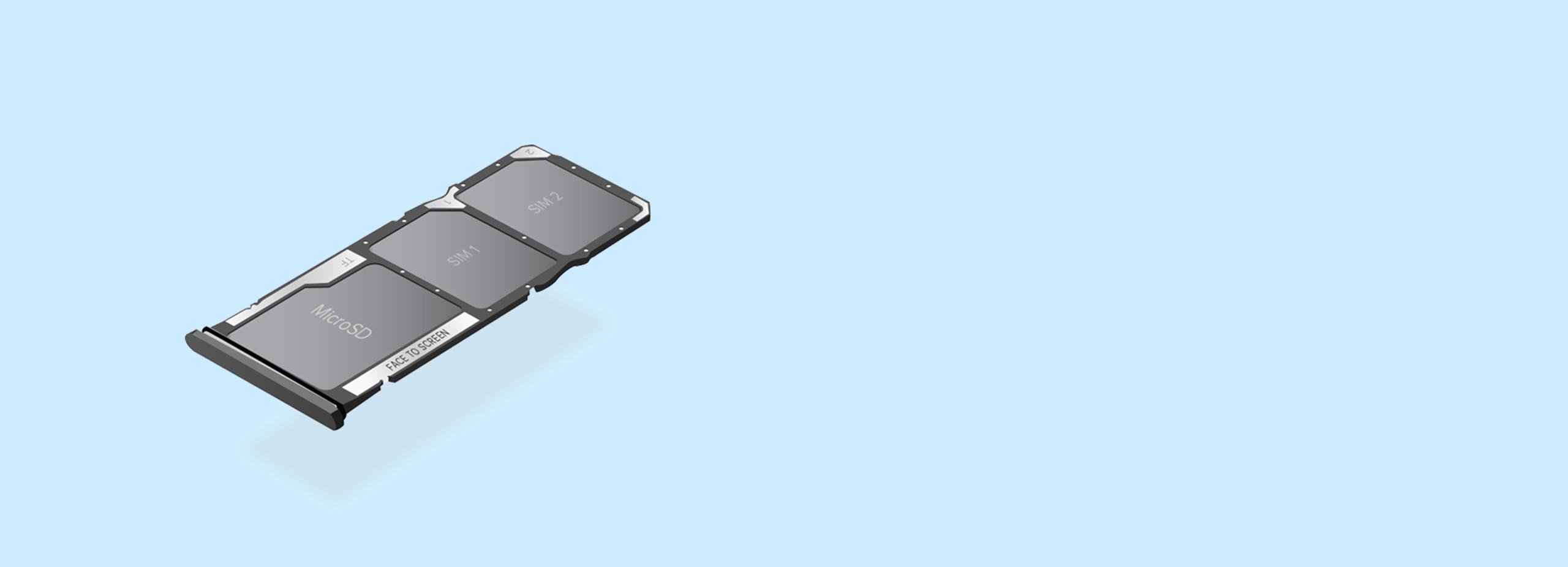Redmi Y3 - 32MP Super Selfie Camera @₹9,999 - Mi India