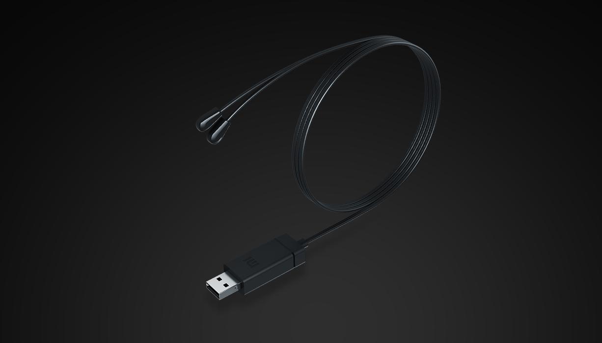 Mi LED Smart TV 4 138.8 cm (55)