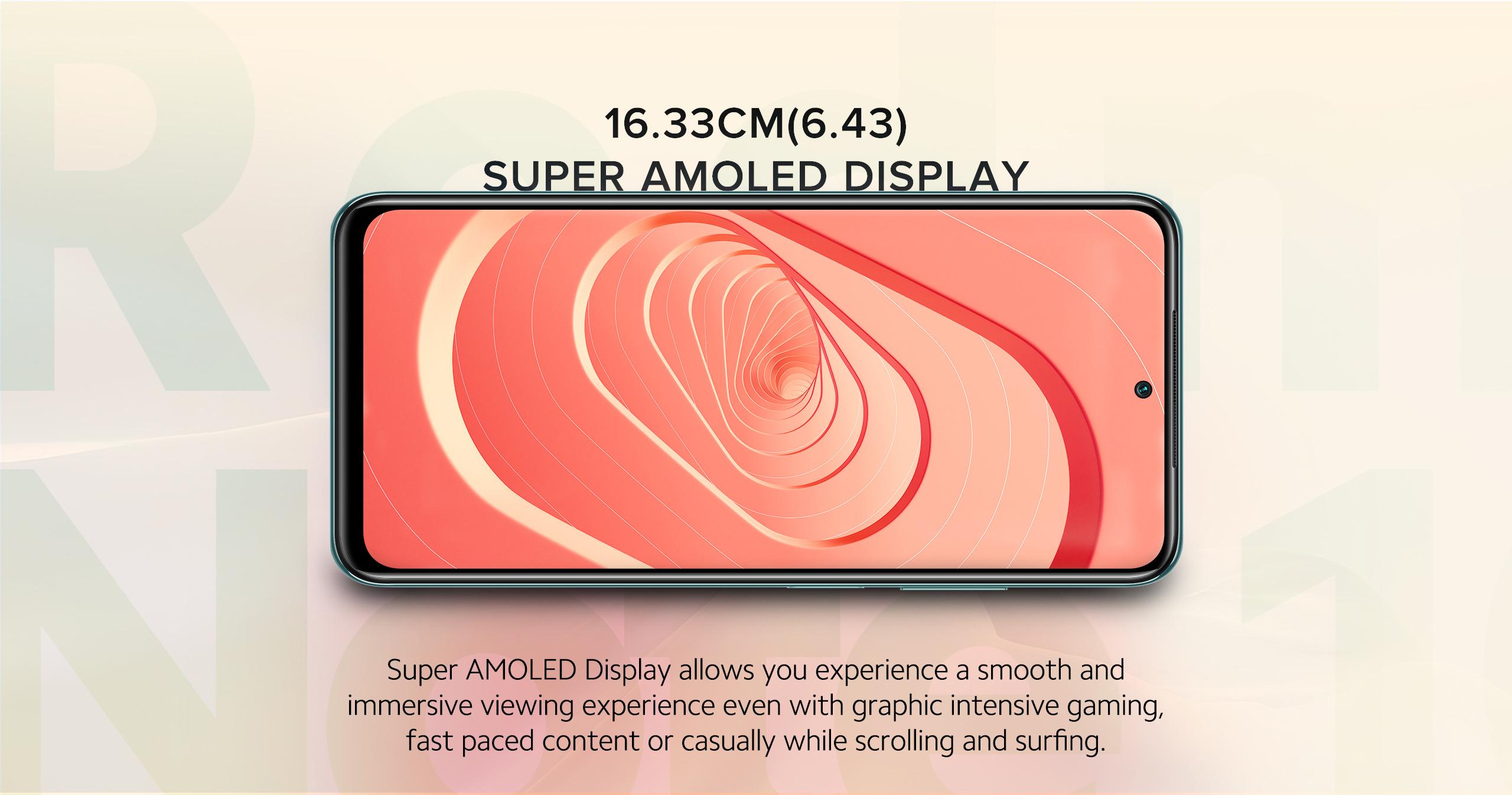 Xiaomi Redmi Note 10 4Go 128Go Noir prix maroc