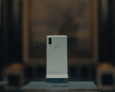 Xiaomi Introduction