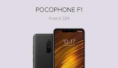 POCOPHONE-F1