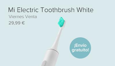 mi-electric-toothbrush