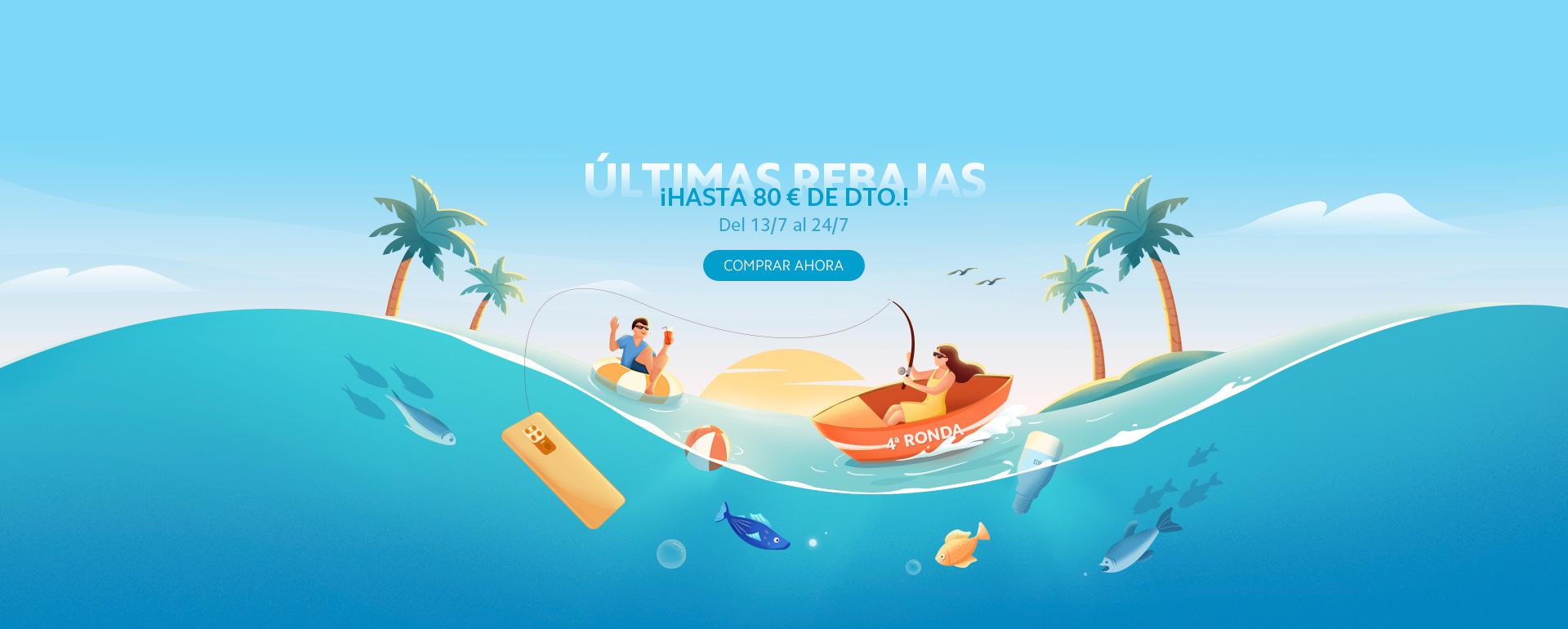 Summer sale round1