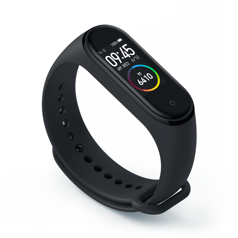 Mi Smart Band 4丨xiaomi United Kindom丨mi Com Xiaomi Uk