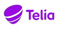 https://www.telia.se/privat/telefoni/telefoner