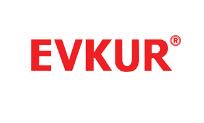 https://www.evkur.com.tr/