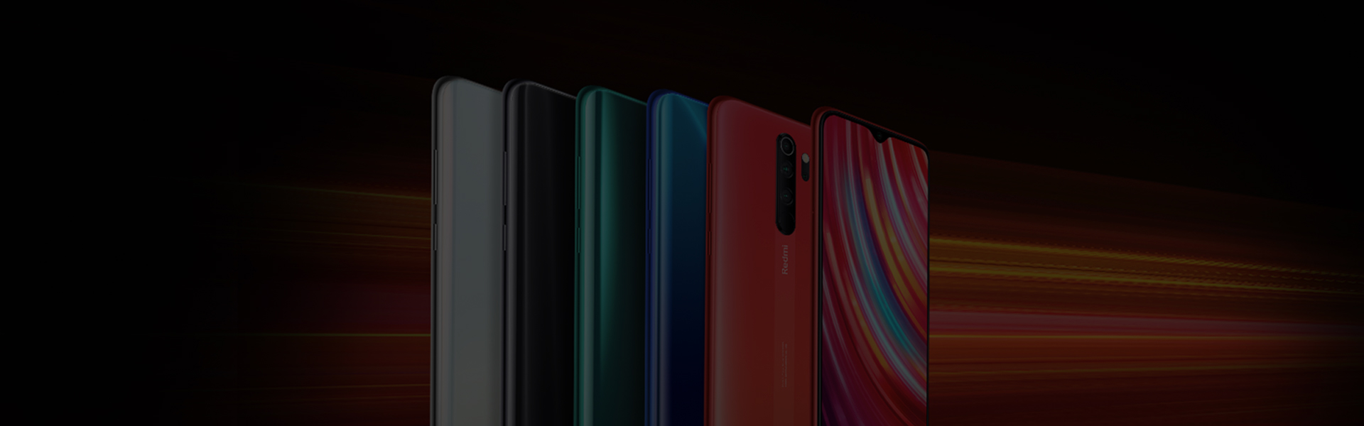 Xiaomi Redmi Note 8 Pro im Praxis-Test