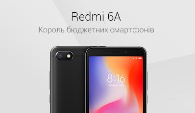 Redmi-6A