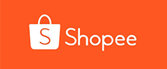 https://shopee.co.th/xiaomiofficialstore