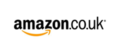 https://www.amazon.co.uk/stores/node/3687327031?_encoding=UTF8&field-lbr_brands_browse-bin=Xiaomi&ref_=bl_dp_s_web_3687327031