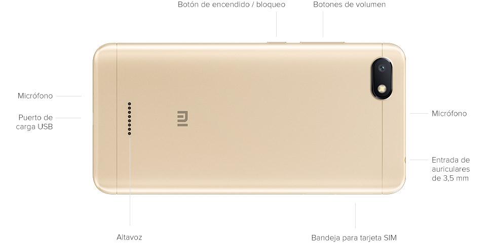 6A-Spain.jpg