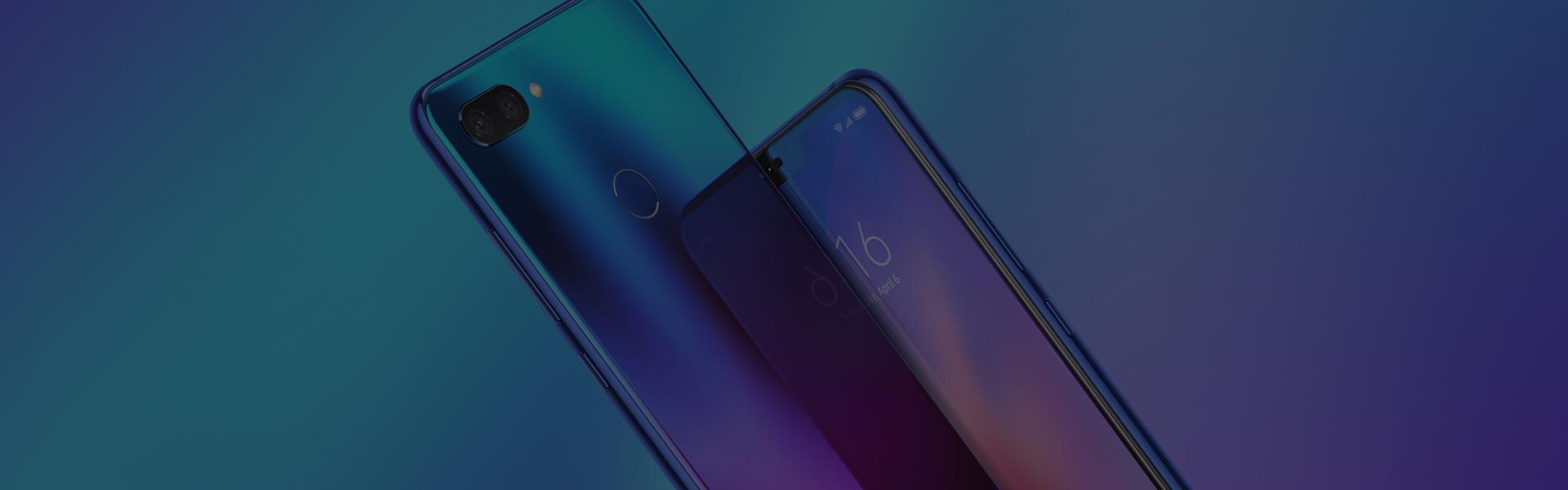 Recensione Xiaomi Mi 8 Lite, il Best Buy elegante