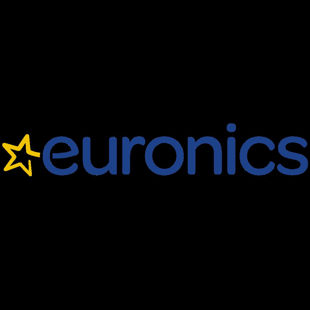 https://www.euronics.it