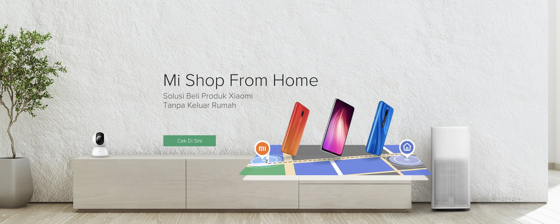 shop-from-home