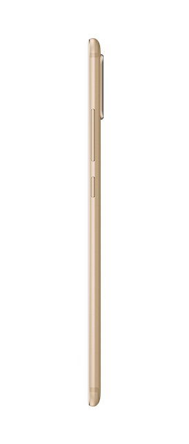 Mi A2 64GB (Gold)
