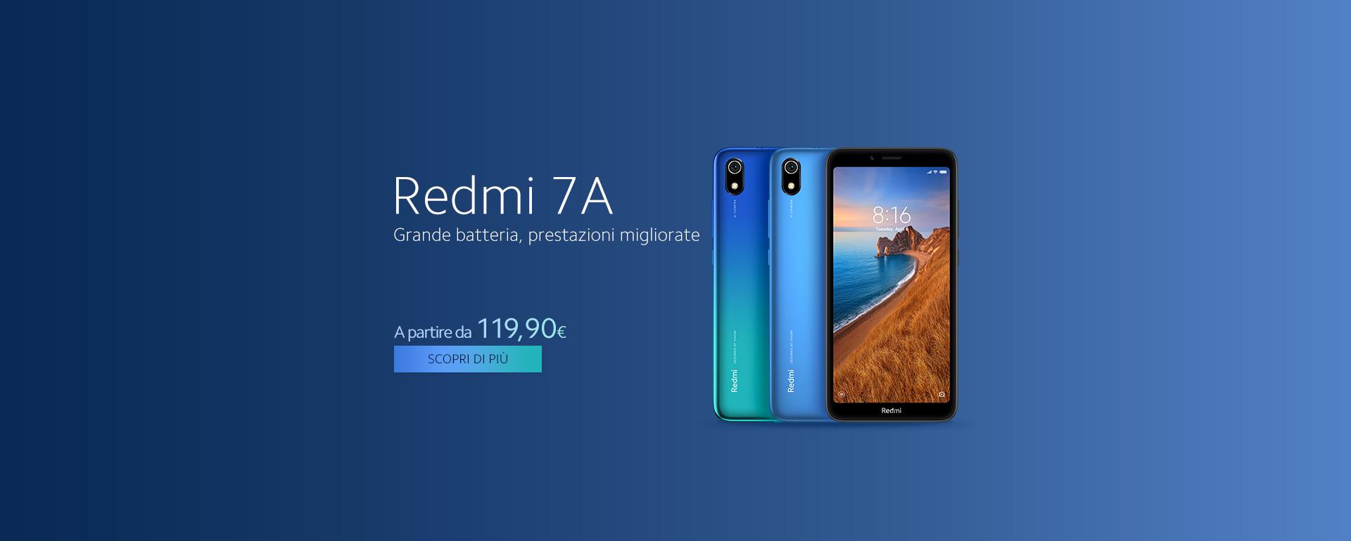 Redmi-7A