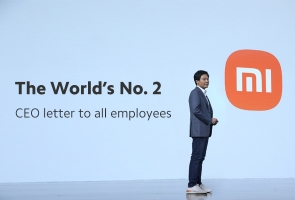 CEO letter to all employees