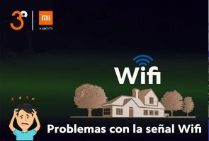 Mejora tu conexión Wi-Fi