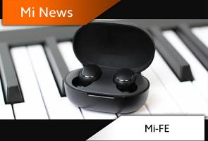 Améliorations audio de MIUI 12