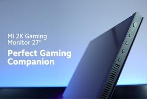 Perfect Gaming Companion