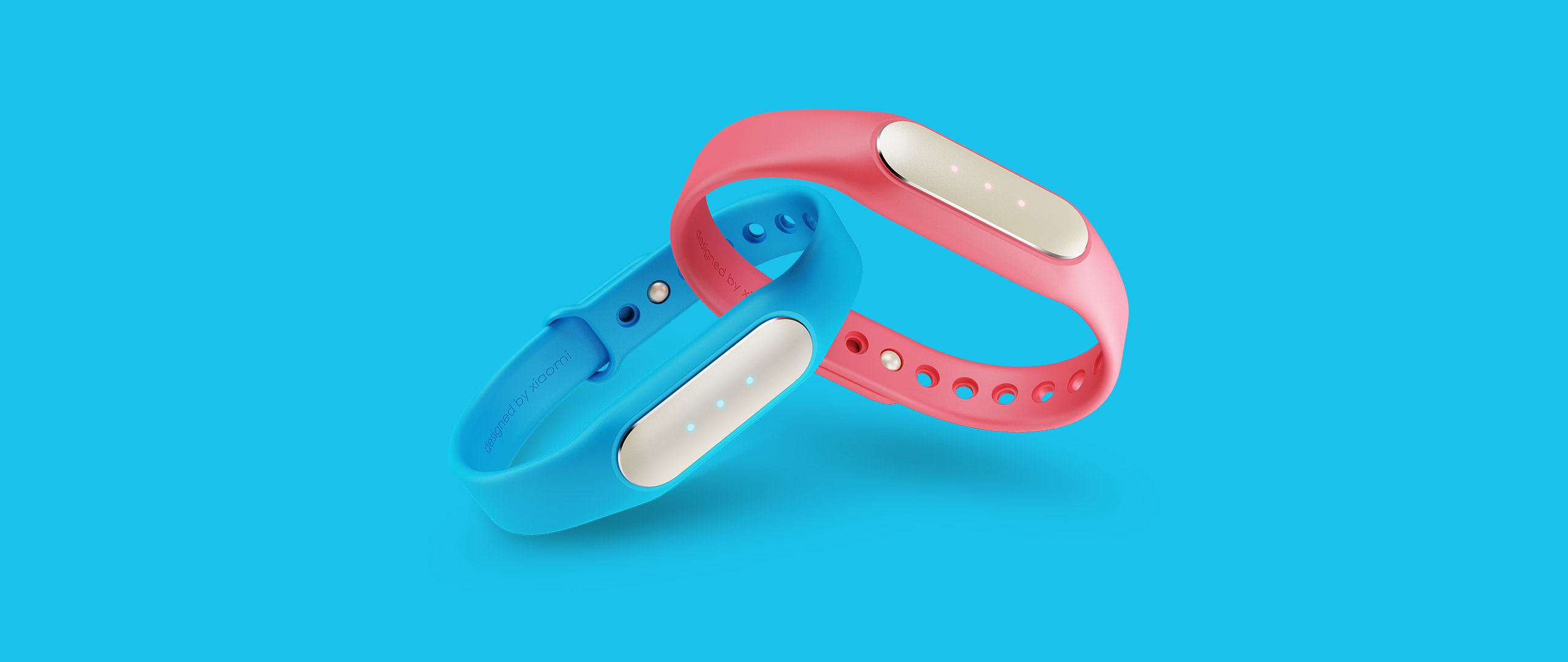 Buy Xiaomi Mi Fitness Band Online Malaysia 2 Original Smart Bracelet Tested To Be Tougher