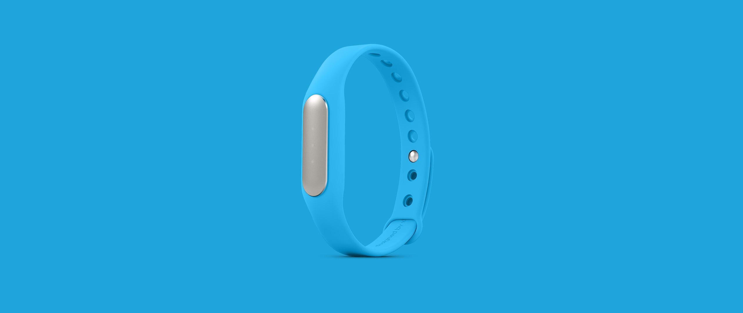 Buy Xiaomi Mi Fitness Band Online Mi Malaysia