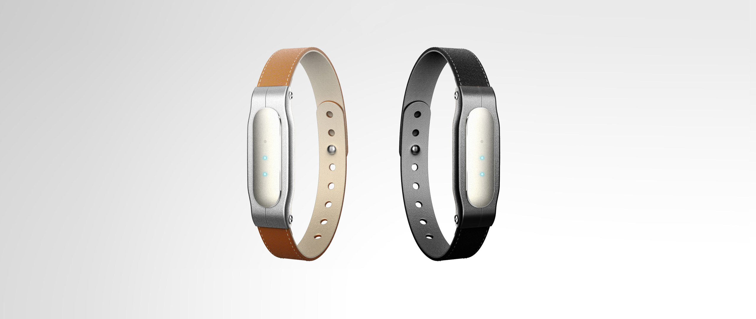 Buy Xiaomi Mi Fitness Band Online Mi India
