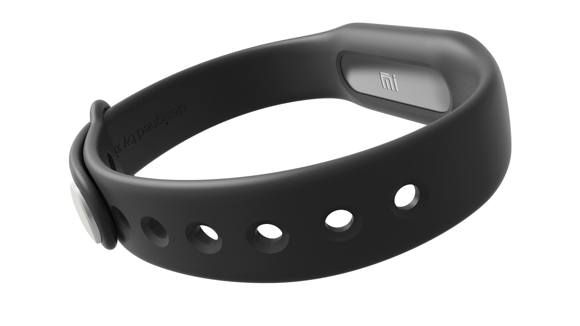 Buy Xiaomi Mi Fitness Band Online India Smart Wristband F1 Plus Original Bracelet Color Screen Suitable For Sensitive Skin