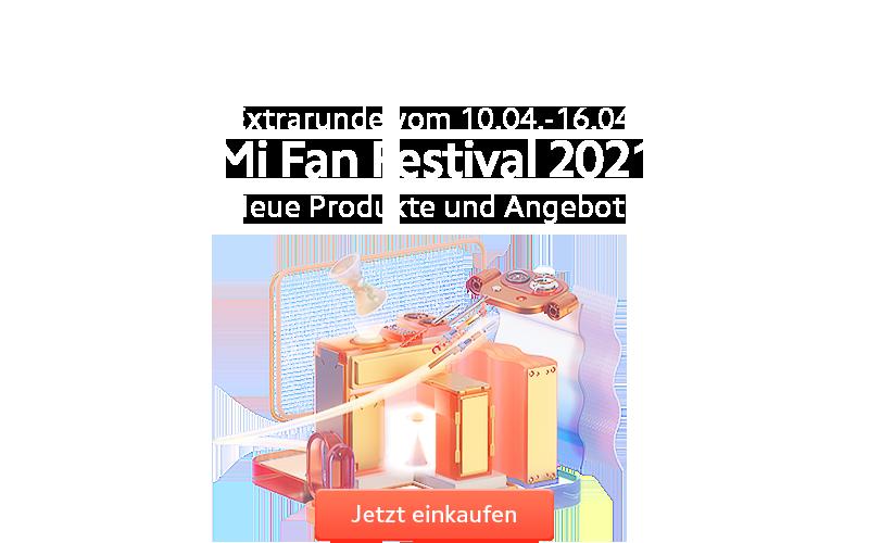 MFF 2021