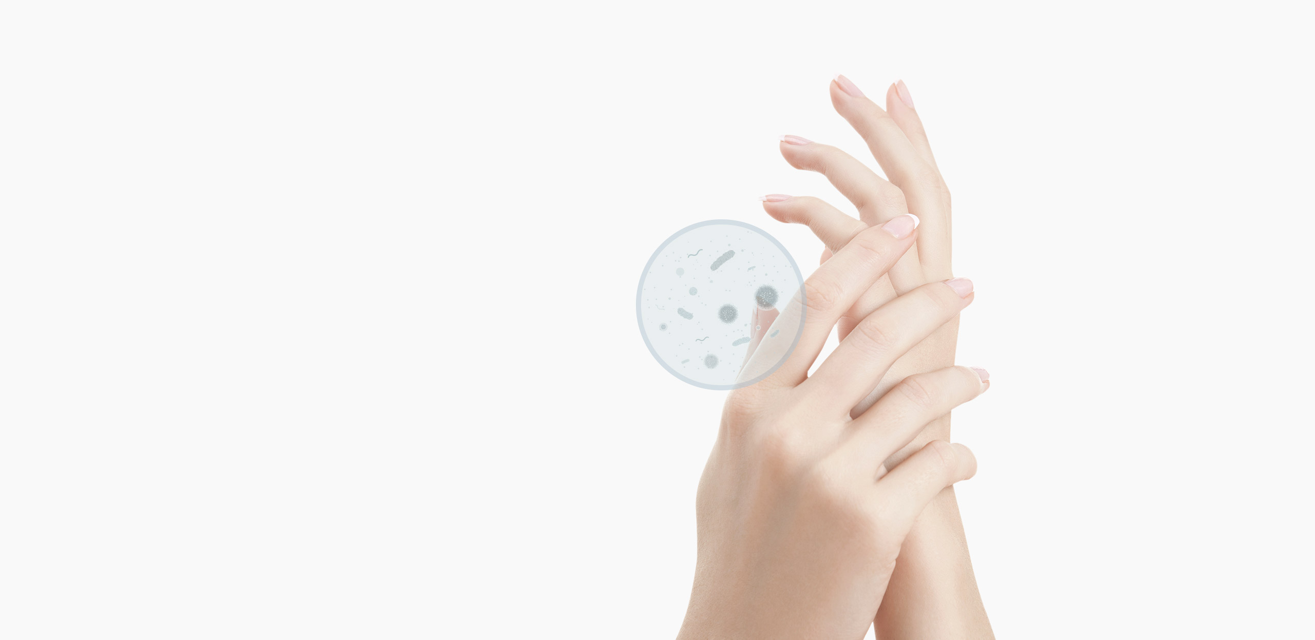 Дозатор Xiaomi Mijia SimpleWay Automatic Foam Soap Dispenser 3