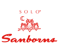 https://www.sanborns.com.mx/categoria/100425/xiaomi/